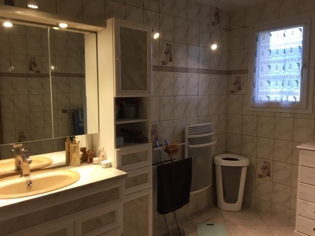 Vente maison / villa Cornimont 159800€ - Photo 7