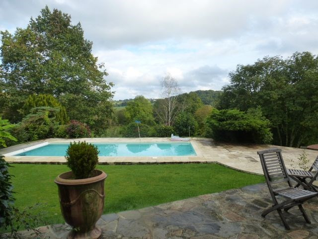 Vente de prestige maison / villa Limoges 595 000€ - Photo 2