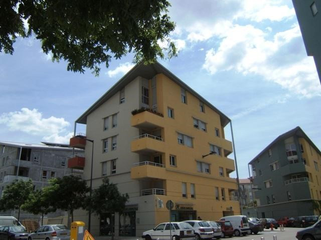 Location appartement Grenoble 680€ CC - Photo 10