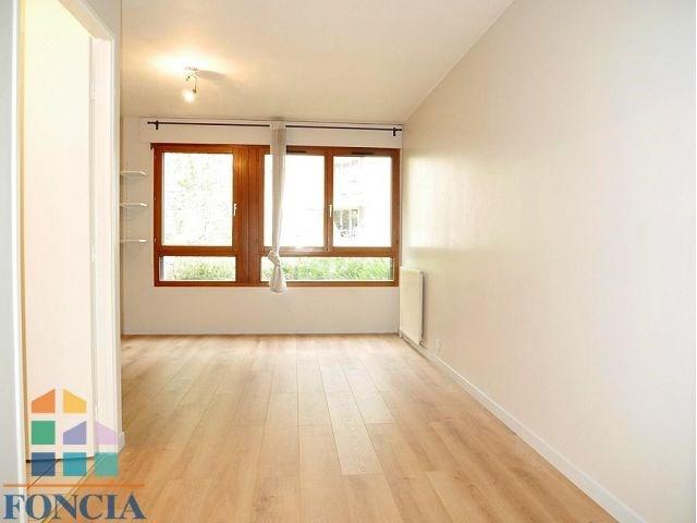 Rental apartment Suresnes 831€ CC - Picture 4