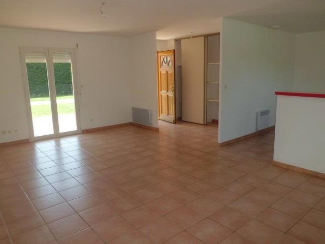 Vente maison / villa Dieupentale 207000€ - Photo 2