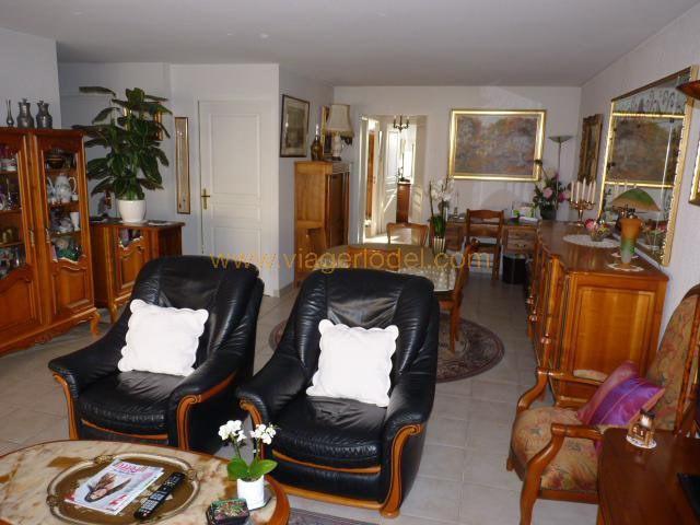 apartamento Saint-raphaël 64000€ - Fotografia 2