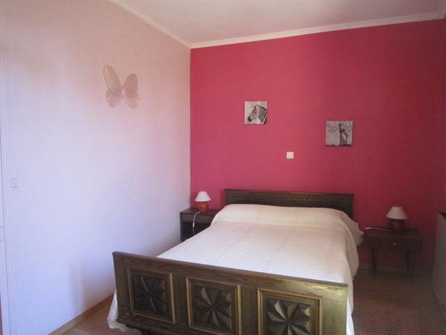 Vente maison / villa Saint-cyprien 175000€ - Photo 6