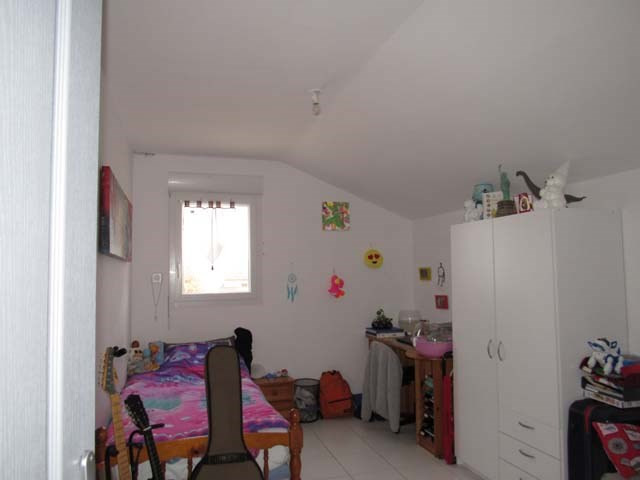 Vente maison / villa Saint-savinien 212 000€ - Photo 6