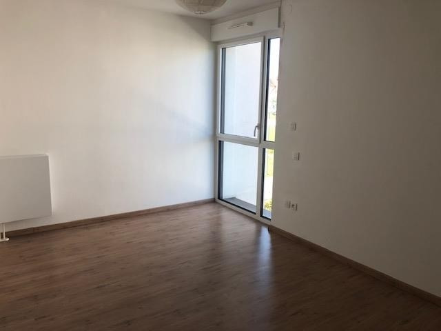 Rental apartment Souffelweyersheim 1 066€ CC - Picture 10