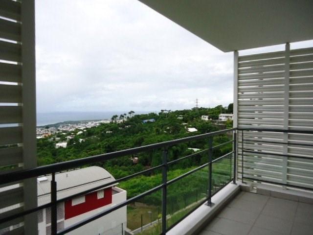 Location appartement St denis 620€ CC - Photo 10