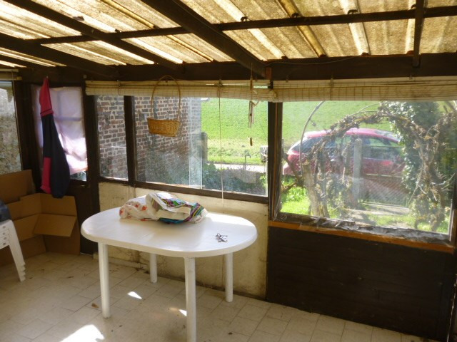 Sale house / villa Mazange 48 910€ - Picture 6