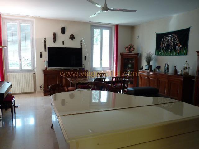 casa Marseille 12ème 375000€ - Fotografia 6