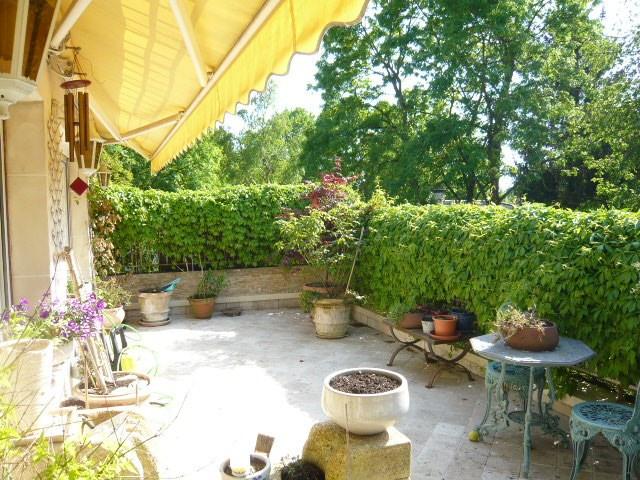 Sale apartment Etiolles 450000€ - Picture 7