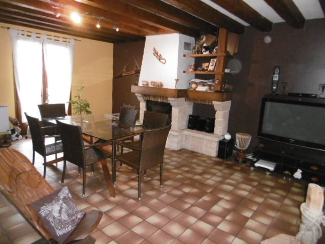 Vente maison / villa Mouroux 255 000€ - Photo 5