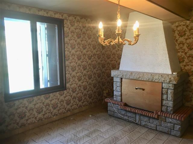 Vente maison / villa Saacy sur marne 120000€ - Photo 3
