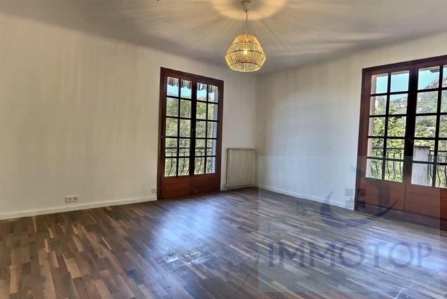 Vente de prestige maison / villa Menton 750000€ - Photo 7