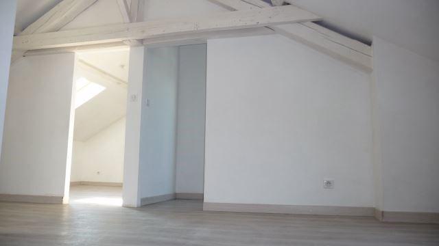 Verkoop  flatgebouwen Andrezieux-boutheon 230000€ - Foto 6