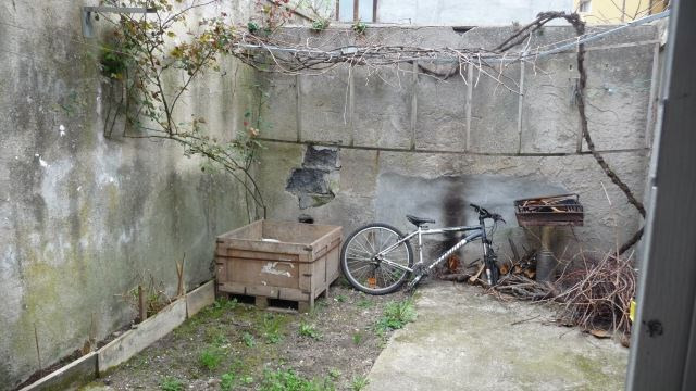 Revenda casa Sury-le-comtal 95000€ - Fotografia 6