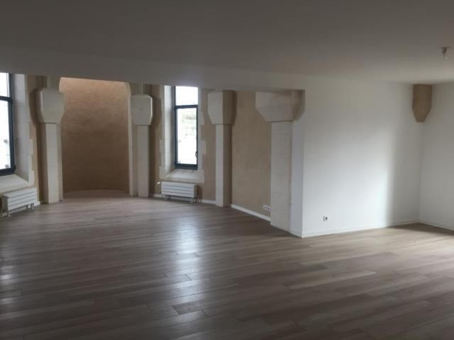 Vente appartement Poitiers 499 000€ - Photo 4