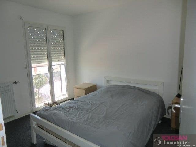 Vente maison / villa Montgiscard 213000€ - Photo 5