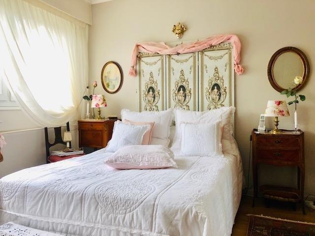 Revenda apartamento Marly le roi 297000€ - Fotografia 5