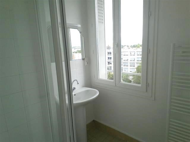 Location appartement Villefranche sur saone 488€ CC - Photo 7