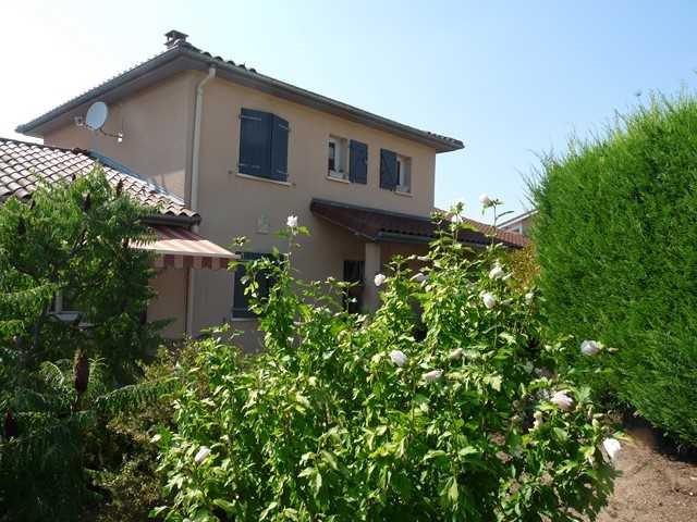 Verkoop  huis Feurs 254000€ - Foto 1