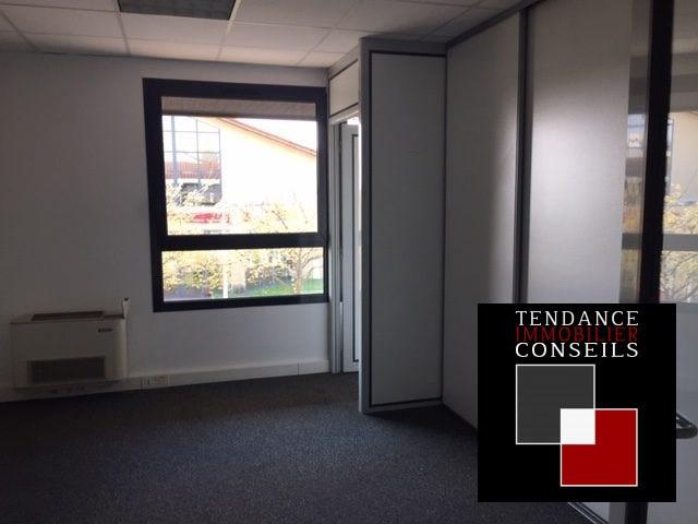 Location bureau Limas 1250€ CC - Photo 4