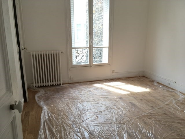 Location appartement Paris 16ème 5895€ CC - Photo 2
