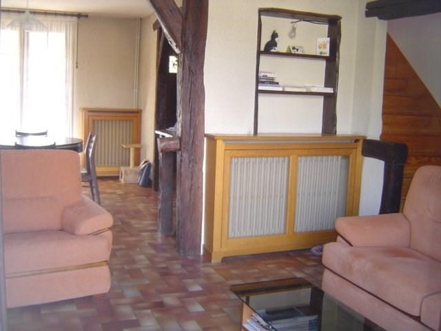 Sale house / villa Tremblay en france 295000€ - Picture 4