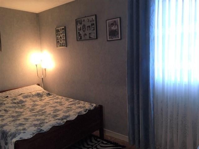 Sale apartment Asnieres sur seine 240000€ - Picture 8