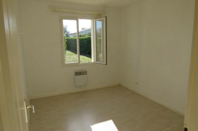 Vente maison / villa Bords 159000€ - Photo 6