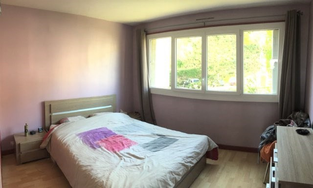 Vente appartement Igny 238 050€ - Photo 6