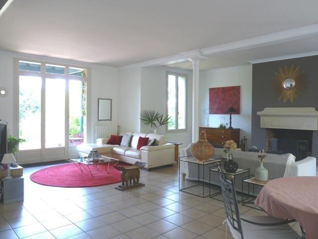 Sale house / villa Vernouillet 649000€ - Picture 3