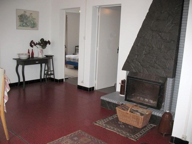 Vente maison / villa Etaules 210000€ - Photo 10