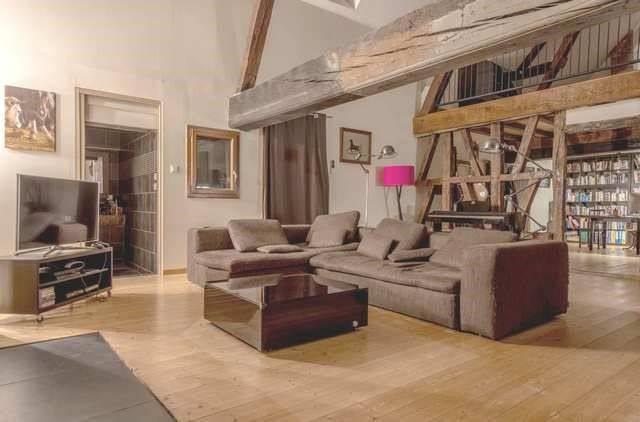 Sale house / villa Louhans 12 minutes 229000€ - Picture 18