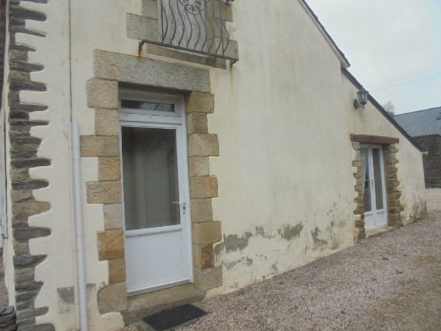 Vente maison / villa Rochefort en terre 95400€ - Photo 2