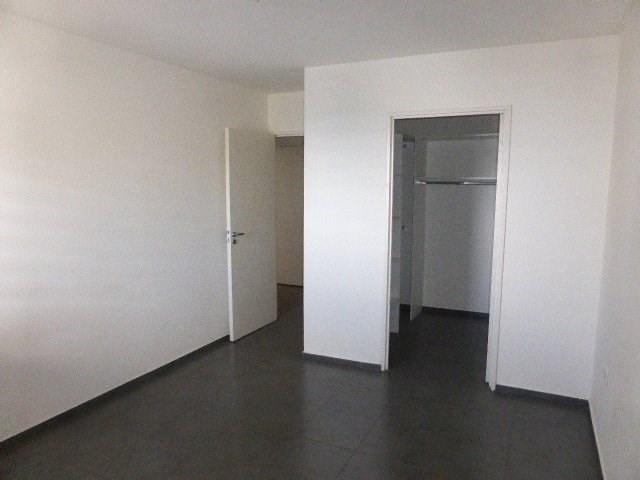 Vente appartement Ste clotilde 183000€ - Photo 4