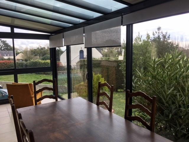 Vente maison / villa Larmor baden 399998€ - Photo 2