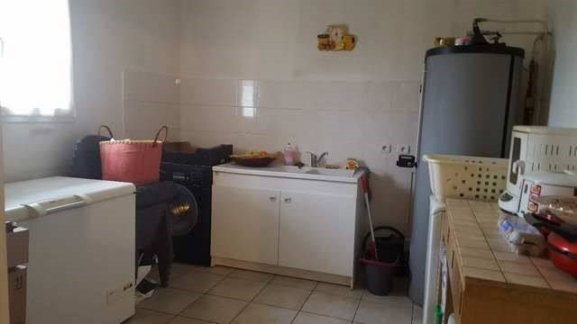 Vente maison / villa Cuisery - 6 minutes 159000€ - Photo 10