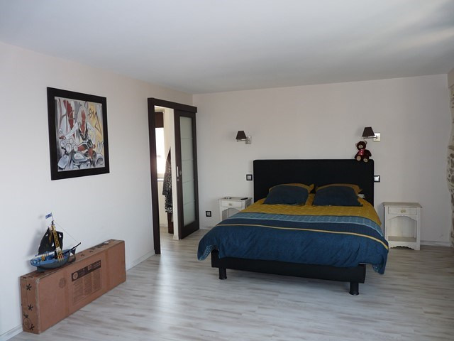 Verkoop  appartement Tour-en-jarez (la) 282000€ - Foto 6