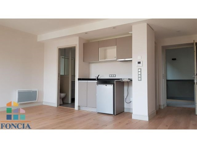 Rental apartment Bergerac 450€ CC - Picture 2