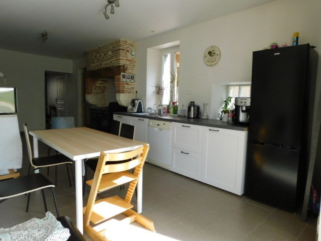 Vente maison / villa Mont-de-marsan 337600€ - Photo 3