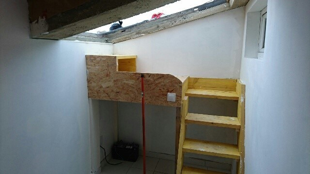 Sale site Osmanville 81 500€ - Picture 3