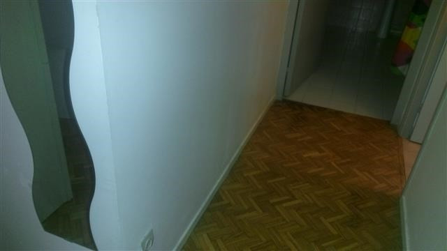 Location appartement Lyon 3ème 548€ CC - Photo 4