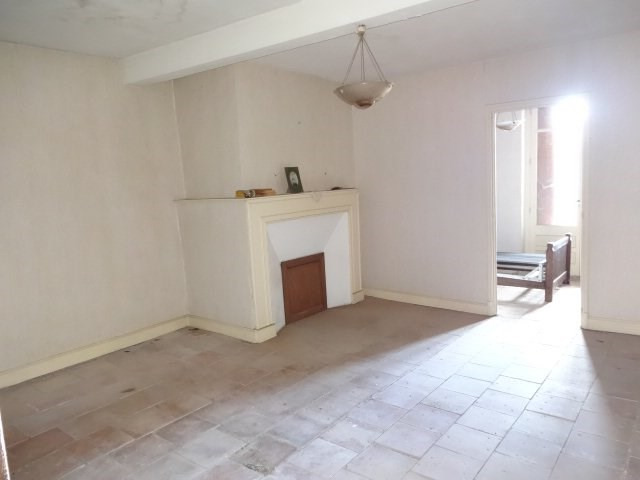 Vente maison / villa Grenade 219450€ - Photo 9