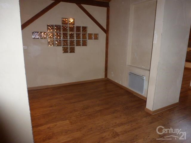 Location appartement Plaisance du touch 740€ CC - Photo 2