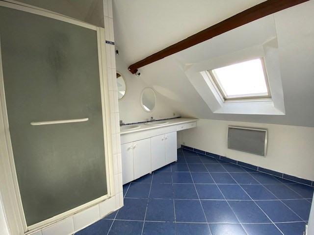 Location appartement Savigny sur orge 744€ CC - Photo 4