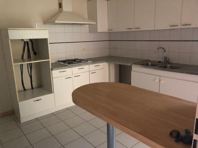 Sale house / villa Castanet-tolosan 245000€ - Picture 3