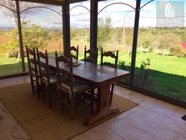 Vente maison / villa Cambon d'albi 329000€ - Photo 6