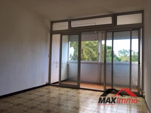 Vente appartement Saint denis 70 000€ - Photo 1