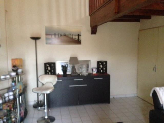 Sale house / villa Blagnac 410000€ - Picture 5