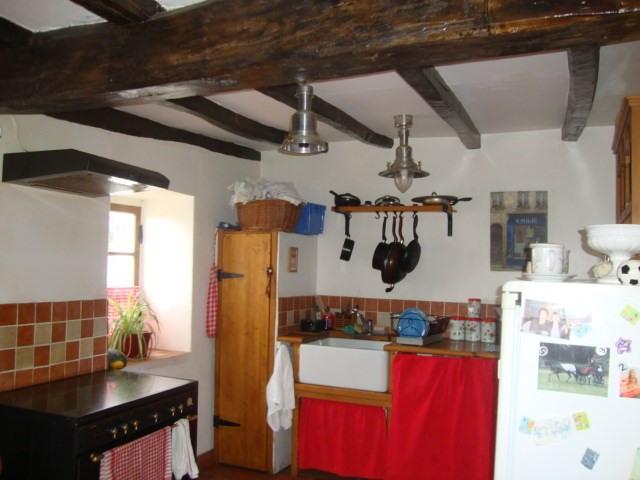 Sale house / villa Tonnay-boutonne 174900€ - Picture 4