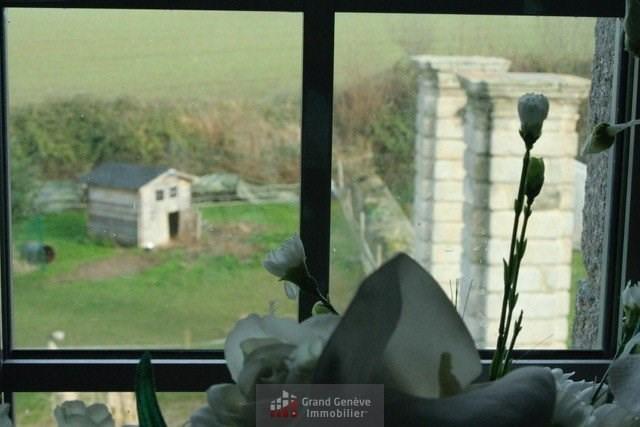 Vente maison / villa Dinan 499000€ - Photo 9
